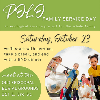 polo family service day (1).png
