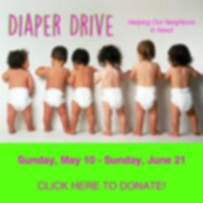 Diaper Drive web.jpg