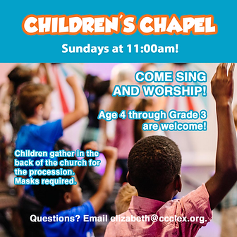 Children's Chapel Open2.png