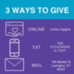 3 Ways to Give.jpg