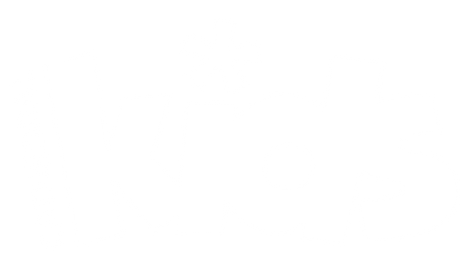 Cathedral Kids Logo White.png