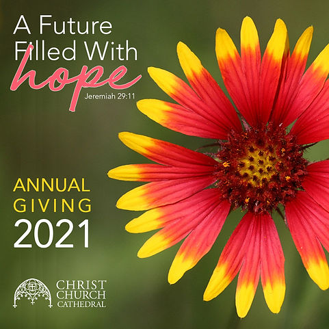 Future Filled with Hope Logo.jpg