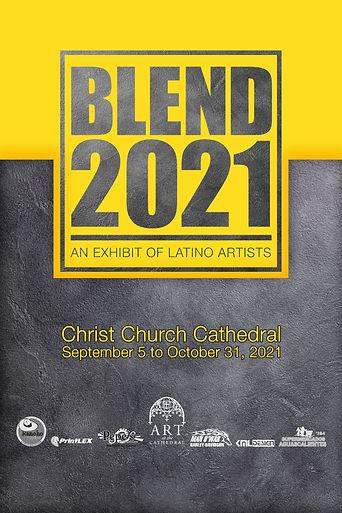 Latin Blend Poster.jpg