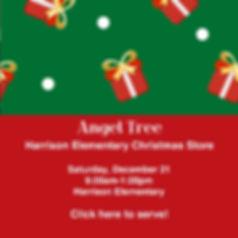 Angel Tree Harrison.jpg