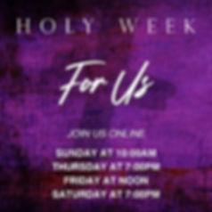 Holy Week Square2.jpg