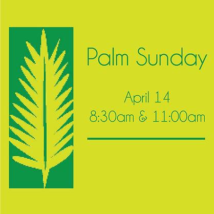 Palm Sunday square.jpg