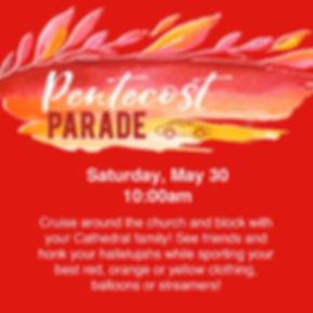 Pentecost Parade.jpg
