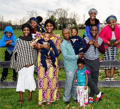 Byaese_Elizabeth family photo.jpg