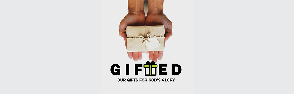 Gifted by God Series Header.png