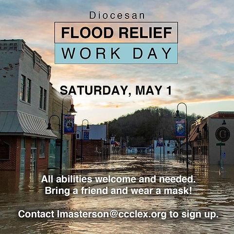 Flood Work Day.jpg