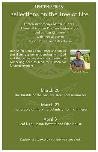Lenten Series Poster.jpg