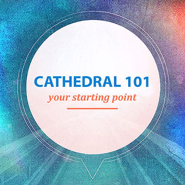 C101 Logo 5.jpg