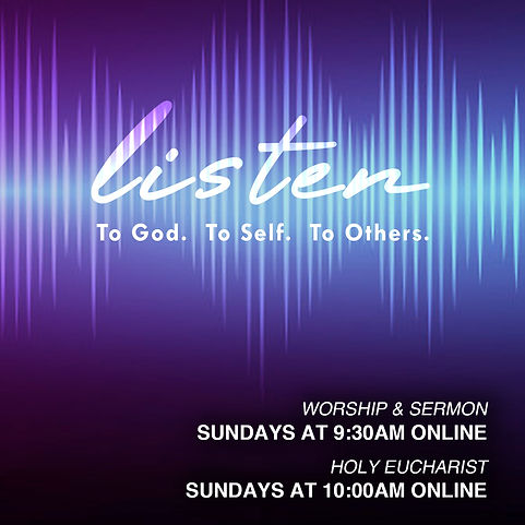 Listen Lent Sermon Series 2.jpg