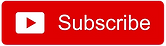 YouTube Subscribe.png