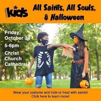 All Saints All Souls.jpg
