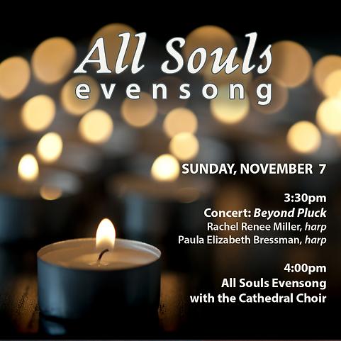Al Souls Evensong.png