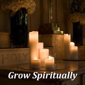 Spirituality Groups.jpg