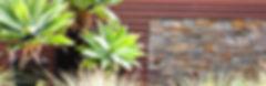 Modwood screen, home maintenance adelaide, handyman adelaide, tick that task, gardening