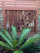 Plasma light box, home maintenance adelaide, handyman adelaide, gardening