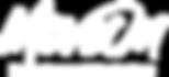 Logo MoveOn (Bco).png