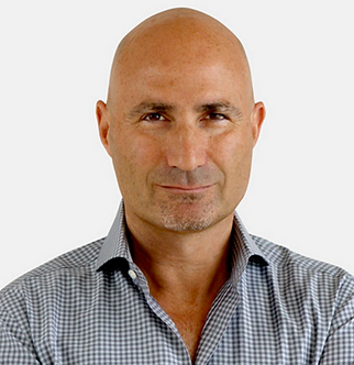 Jason Press Quartic Coach