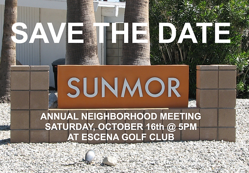 Save the Date Sunmor 2021.png