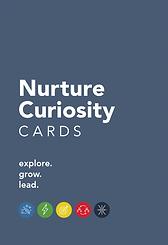 Nurture Curiosity Cards.png
