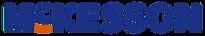 Mckesson-Logo-.png