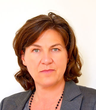 Gudrun Hiese Quartic Coach