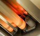 vyhořelé zářivky2.jpg