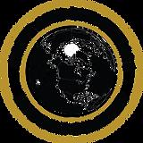 CakeandIceCream_logo.png
