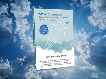 PI-Guidebook_clouds.jpg