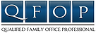 QFOP-Logo.png