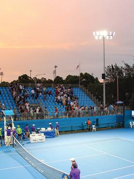 Suma tenis kurt.jpg