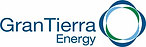 gran-tierra-energy-inc-logo.webp