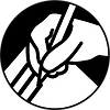 thought leadership icon.png