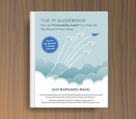 The PI Guidebook