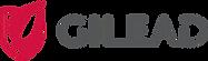 Gilead_logo.png