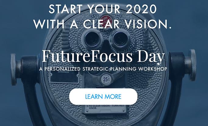 FutureFocus Day.png
