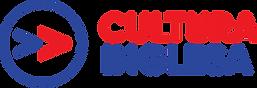 Logo_Cultura alta-horizontal (1).png