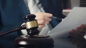 SEPOL recomenda envio prévio de quesitos aos Peritos convocados para depor