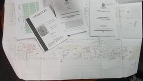 Grupo de Trabalho conclui projeto de reforma do ICCE, fruto da parceria entre a ALERJ e o Executivo