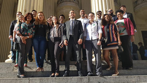 Projeto de Lei cria Instituto de Pesquisa Forense - RIO FORENSE