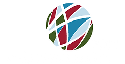logotipo-interforensis-cabeçalho.png