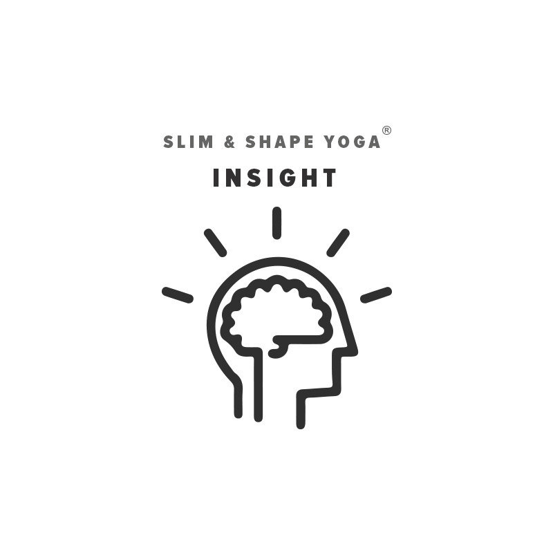 Slim & Shape Yoga - INSIGHT
