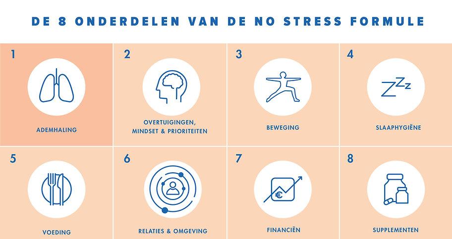 Adem Onderdelen_Stress_Formule_1.jpg