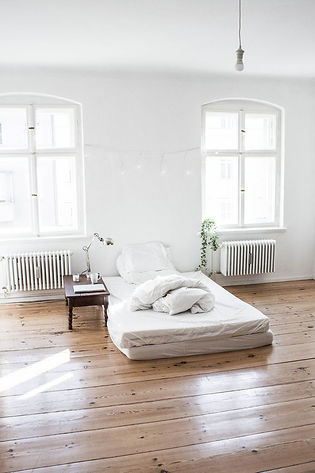 extra-minimal-bedroom-idea.jpg