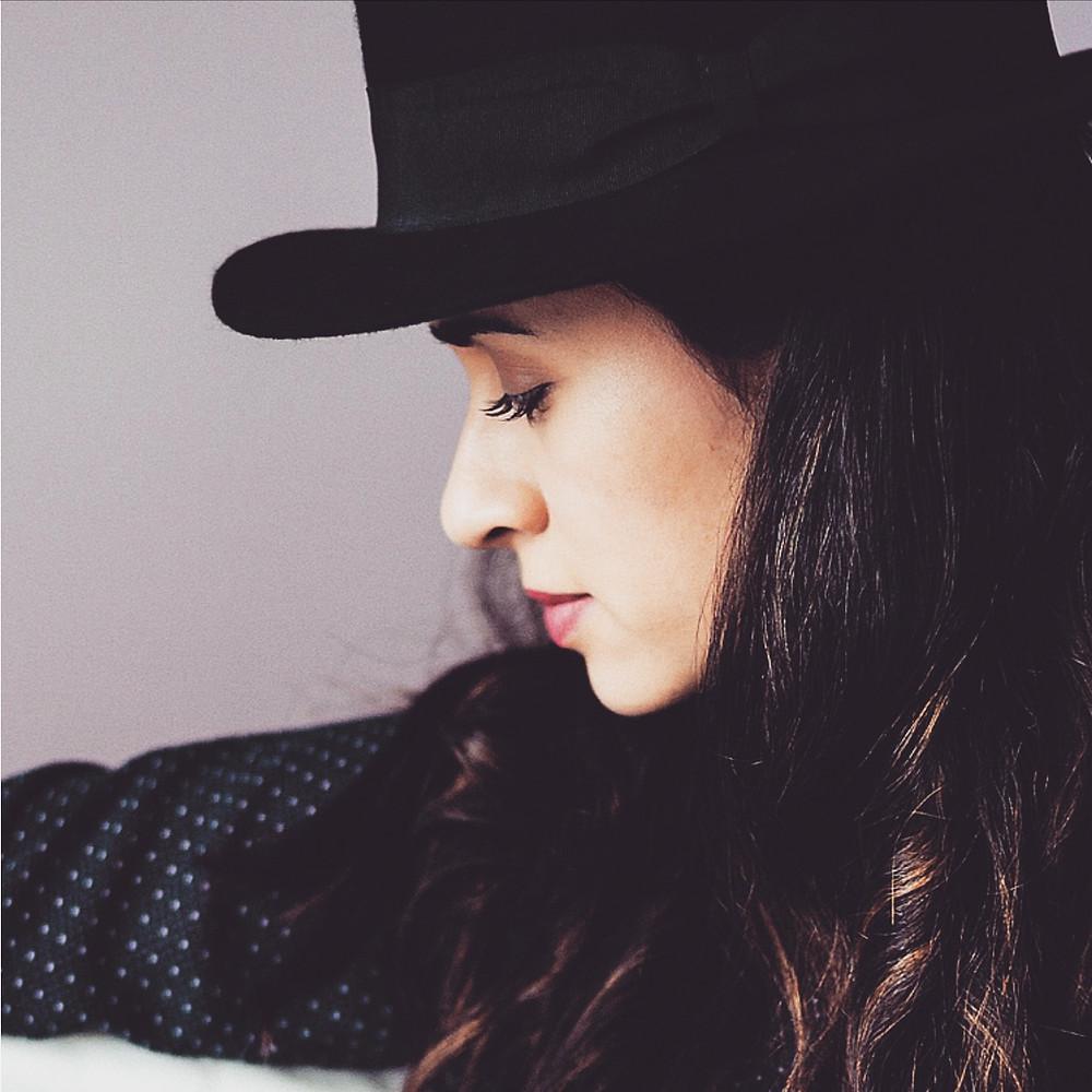 Slim & Shaper of the week: Gisele Lima