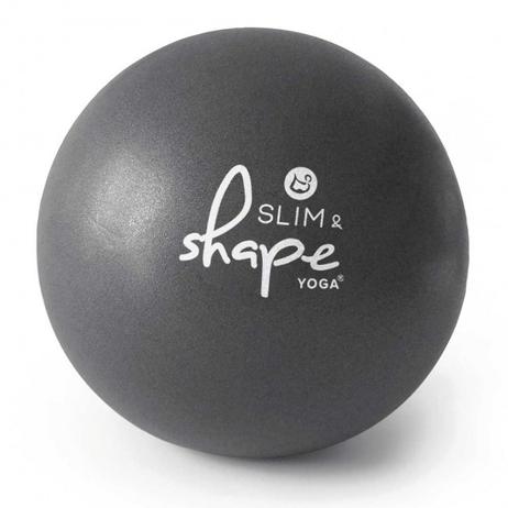 Jouw eigen Slim & Shape Yoga bal!