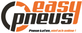 logo easypneus 2018 (custom) (1).png